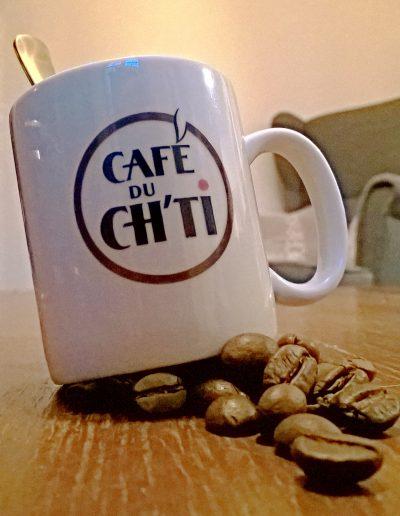 Café du ch'ti